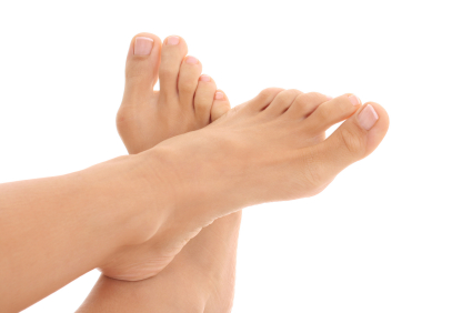 Bellevue Podiatrist | Bellevue Allergic Contact Dermatitis  | WA | Podiatry |