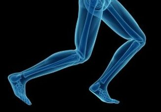 Bellevue Podiatrist | Bellevue Running Injuries | WA | Podiatry |